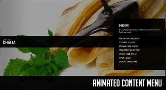 animated-content-menu-with-jquery