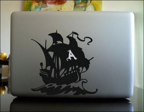 apple-ship-macbook-sticker