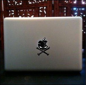apple-skull-macbook-sticker