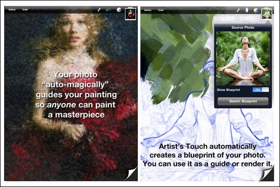artists-touch-for-ipad