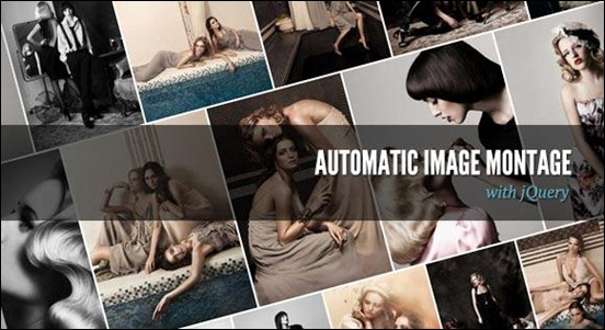 automatic-image-montage-with-jquery