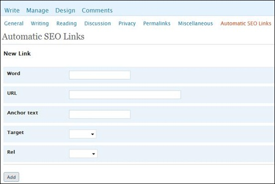 automatic-seo-links[3]
