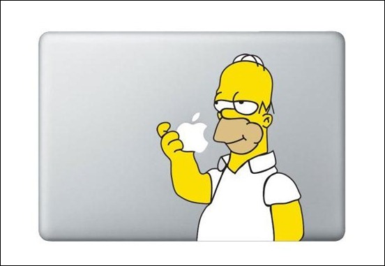 bart-simpson-eating-apple