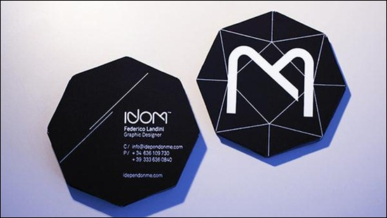 black-diamond-business-card