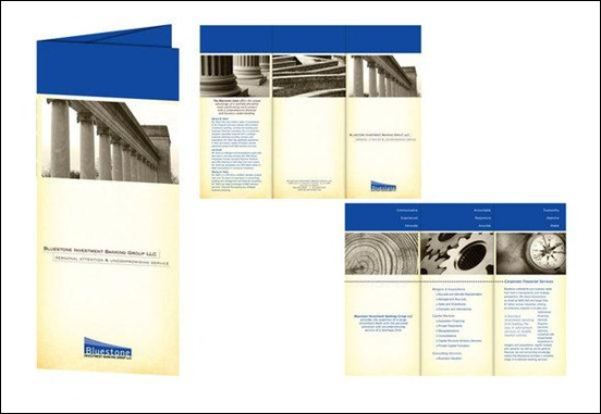 bluestone-investment-banking-brochure