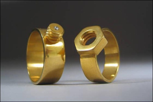 bolt-and-nut-ring