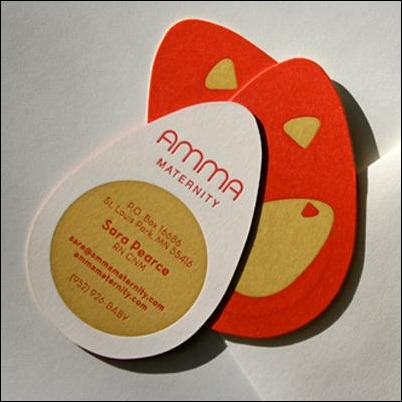 business-card-for-amma-maternity