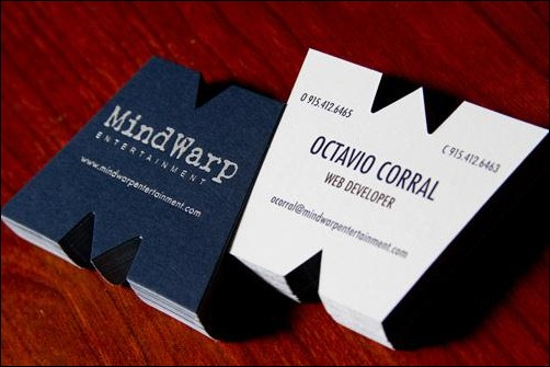 business-card-for-mindwarp-entertainment