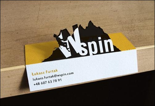 business-card-to-wspin