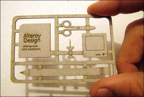 business-card[9]