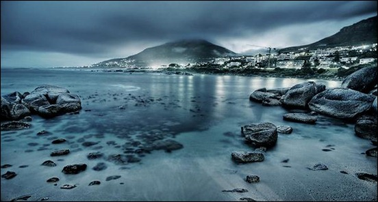 capetown-south-africa-by-jacob-wagner