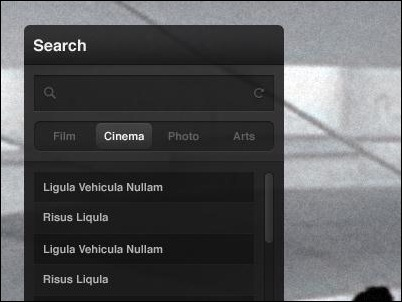 cinema-database-search