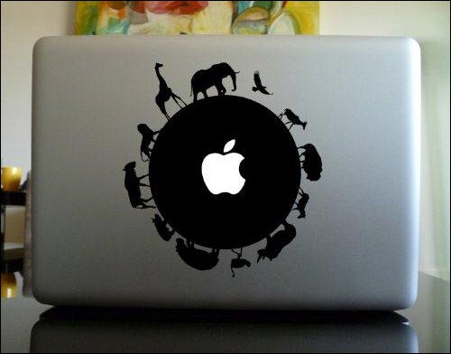 circle-of-life-macbook-sticker