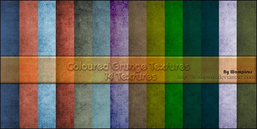 colored-grunge-textures