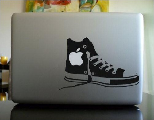 converse-macbook-sticker