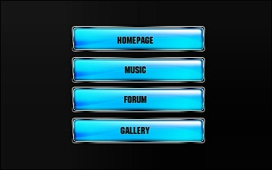 create-a-glossy-web-buttons-in-Photoshop[3]