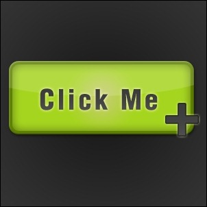 create-a-simple-click-me-button-in-Photoshop