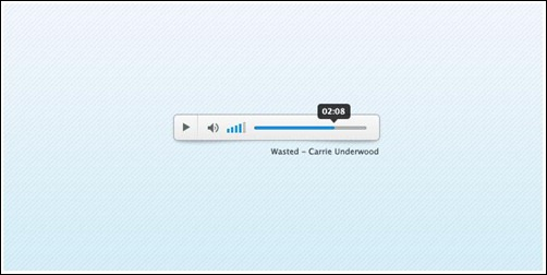 cw-audio-player-psd