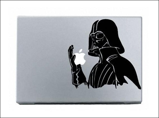 darth-vader-macbook-sticker[5]
