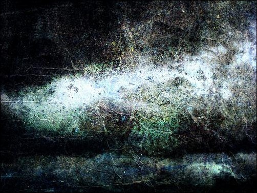 death-of-the-milky-way-texture