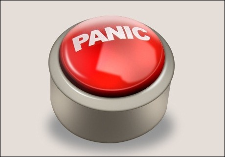 design-a-panic-button-in-photoshop