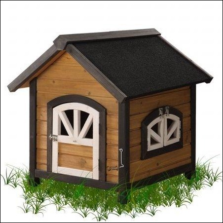 doggy-den-house