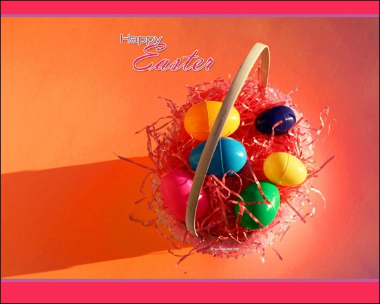 easter-basket-on-pink
