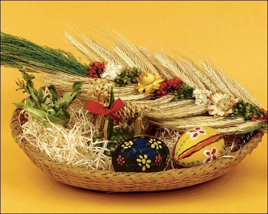 easter-basket-wallpaper
