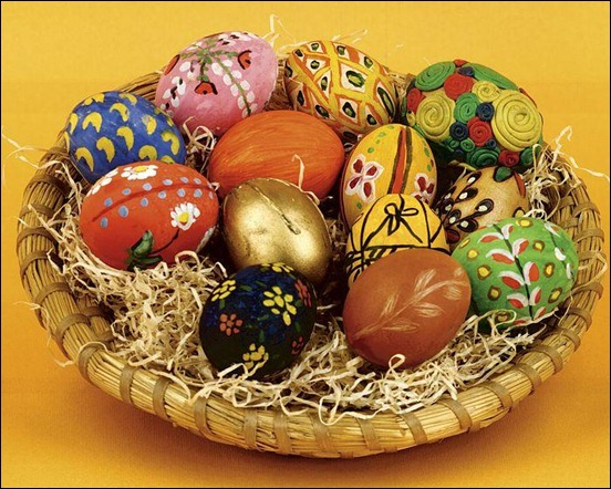 easter-basket-wallpapers