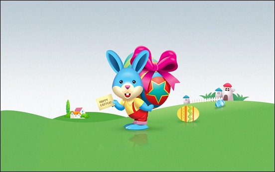 easter-bunny-wallpaper[3]