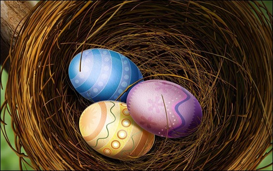 easter-eggs-wallpaper[3]