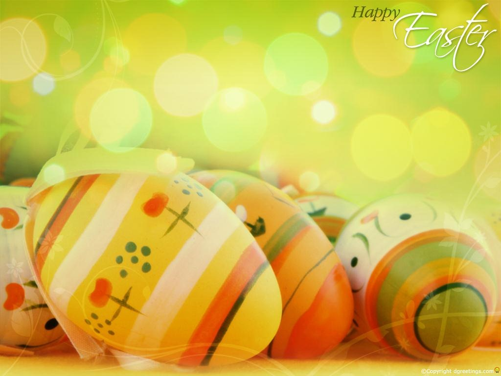 35 Beautiful Easter Wallpaper Showcase this Holy Week