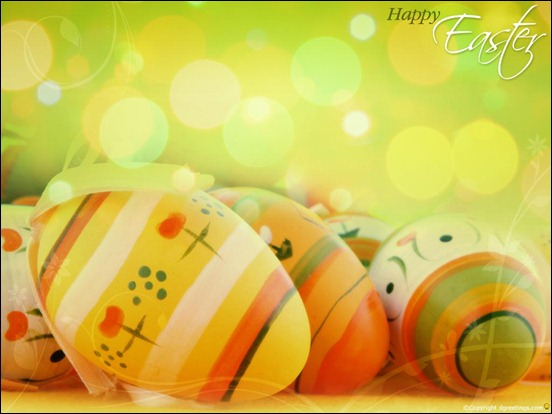 easter-wallpaper[5]