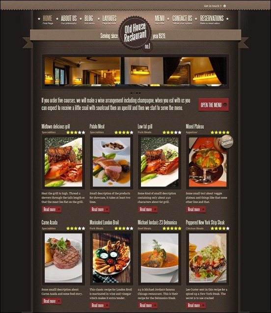 ermark-adora-wordpress-theme