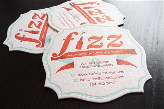 fizz-business-coasters