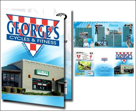 georges-cycle-tri-fold-brochure