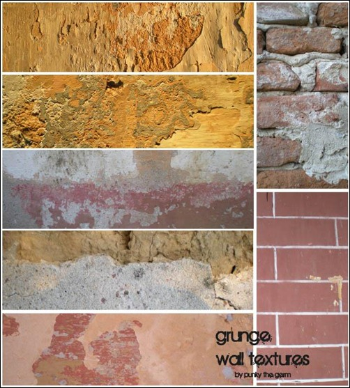 grunge-wall-textures