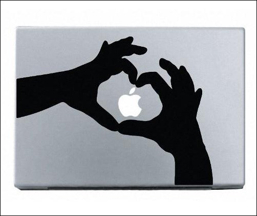 heat-hands-macbook-sticker