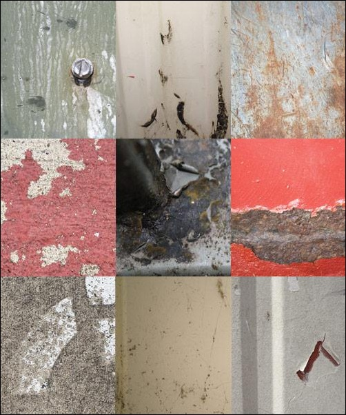 high-resolution-grunge-textures