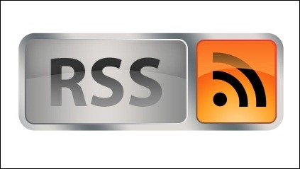 hoto-make-an-RSS-button-in-Photoshop