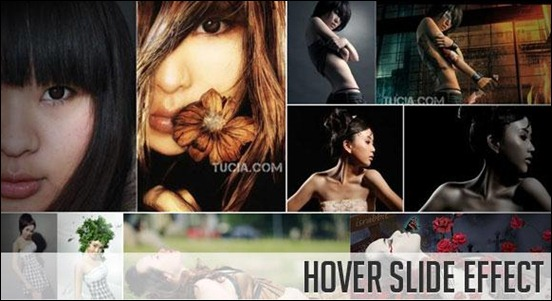 hover-effect-with-jQuery