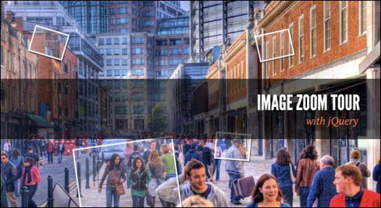 image-zoom-tour-with-jQuery