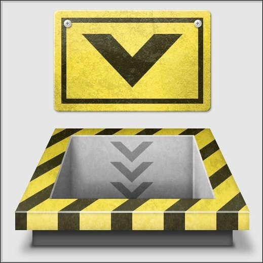industrial-style-download-icon-
