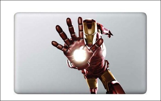 ironman-macbook-sticker[5]