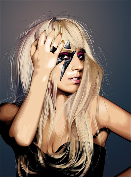 lady-gaga