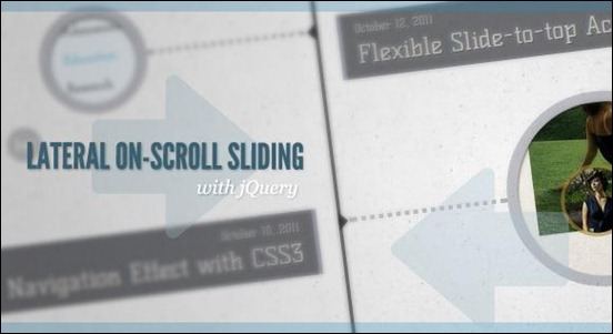 lateral-on-scroll-sliding-with-jquery