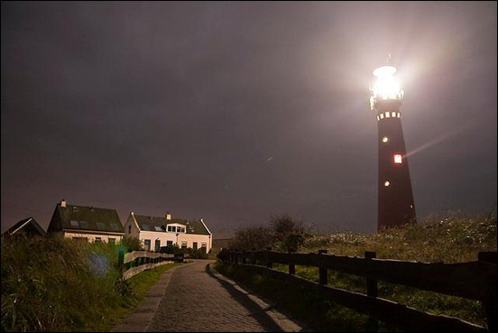 lightouse