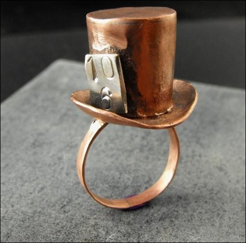 mad-hatter-ring