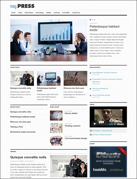 magpress-magazine-wordpress-theme[3]