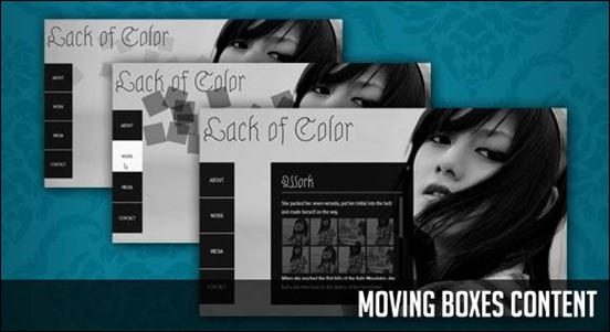 moving-boxes-content-with-jquery